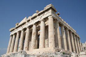 acropolis-parthenon-athens-gr003