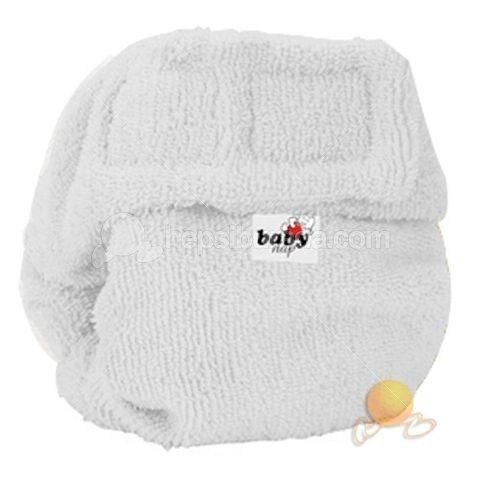 Akıllı Bebek Bezi Sistemi