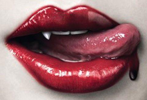 Vampirler: Efsanenin Ardındaki Gerçekler