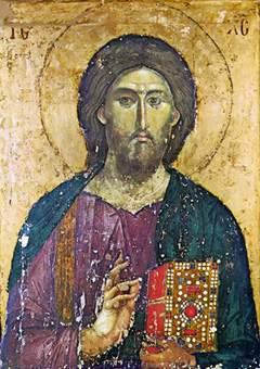 Bizans Yeniden?