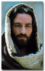 Farklı Bir İnisiye: İsa