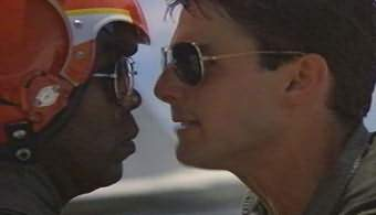 Kitsch Bir Moda: 80'ler Sineması