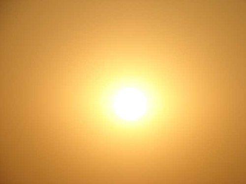 Güneş Aktiviteleri ve Biz