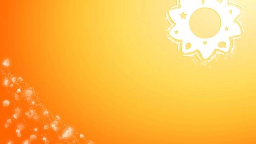 Güneş Bilinçliliği