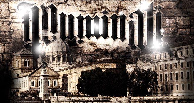 Illuminati Revisited: Bitmeyen Temcit Pilavı