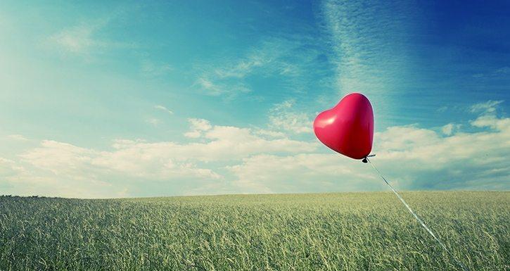 Hangisi Aşk?