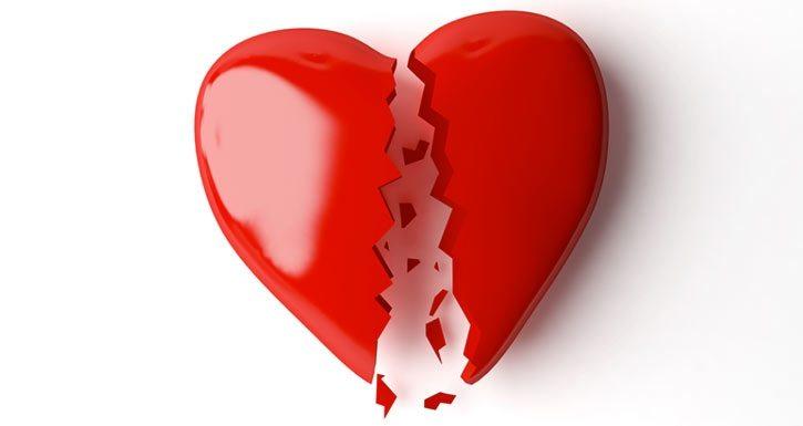 14 Şubat'ta Sevgiliye Ne Alınmaz!