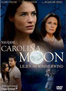 Carolina'da Ay (Kayıp Sırlar)