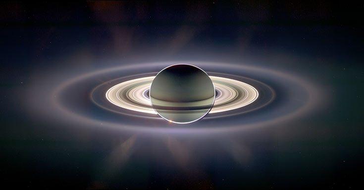 Transit Satürn: Yay (Ev – Burç Geçişleri)