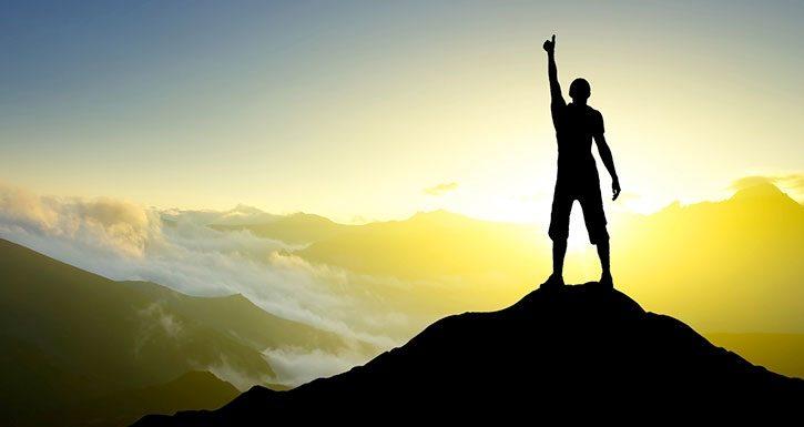 Hayatta Başarının 10 Prensibi