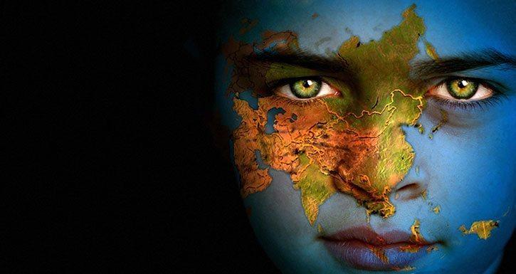 İnsanlığı Uyandırma Çağrısı! Daha Kaç Tane Lazım?