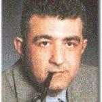 avatar for Cihangir Gener