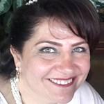 avatar for Deniz Kite