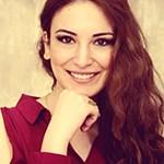 avatar for Didem Şarman