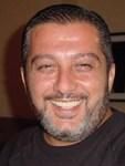 Ali Korkut Keskiner