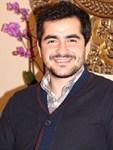 Mazlum Davutoğlu