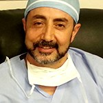 avatar for Seyit Aydoğmuş