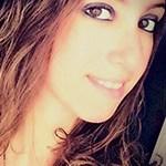 avatar for Simla Taş