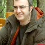 avatar for Tamer Baran