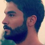 avatar for Yiğit Penguen