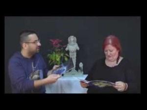 Bölüm 8: Halise Baydar ile Aile Sergisi - 2