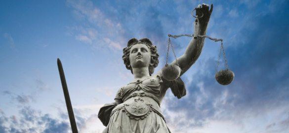 Adalet İllüzyonu