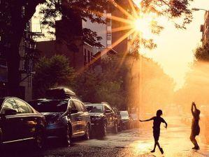Mazide Kalmış Olumlu Duyguları Yeniden Yaşamak Mümkün mü?