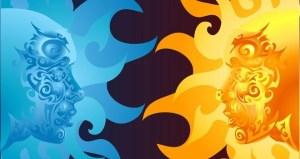 Sonsuz Muhabbetler (Bölüm 75: Erillik, Dişillik ve İlişkiler)