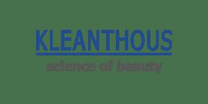 klenthaus-kosmetik-logo