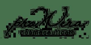 prowera-kosmetik-logo