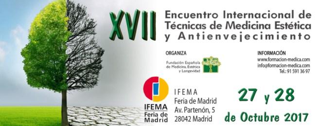 Congreso FEMEL