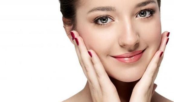 Klinik Kecantikan Srengat Terpercaya Pilihan Semua Wanita