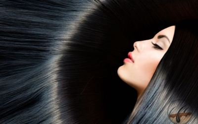 Is using a hair oil really beneficial?