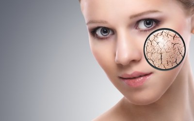 Routine skin care – tips from a cosmetic dermatologist