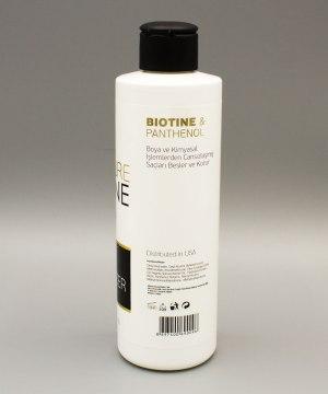 Elose Biotin ve Keratin Saç Dökülmesine Karşı Losyon 250 ml