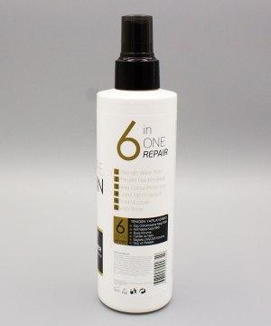 Elose Keratin Saç Bakım Sütü 250 ml