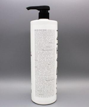 Okiro Keratin Bakım Saç Şampuanı 1000 ml