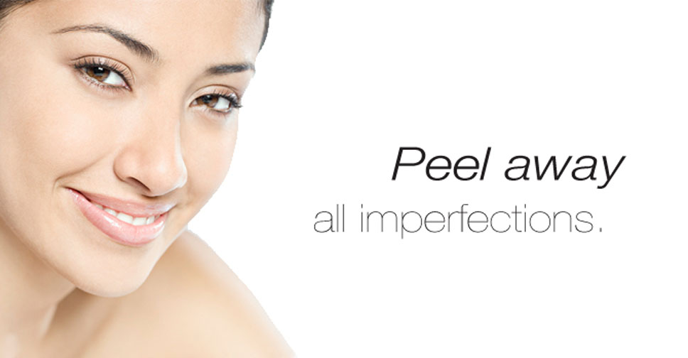 dermaglo chemical peel