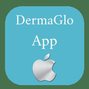 dermaglo app