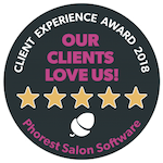 Client-Experience-Award-2018-150x150
