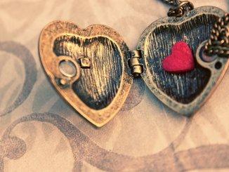 aşk - Aşk Duası