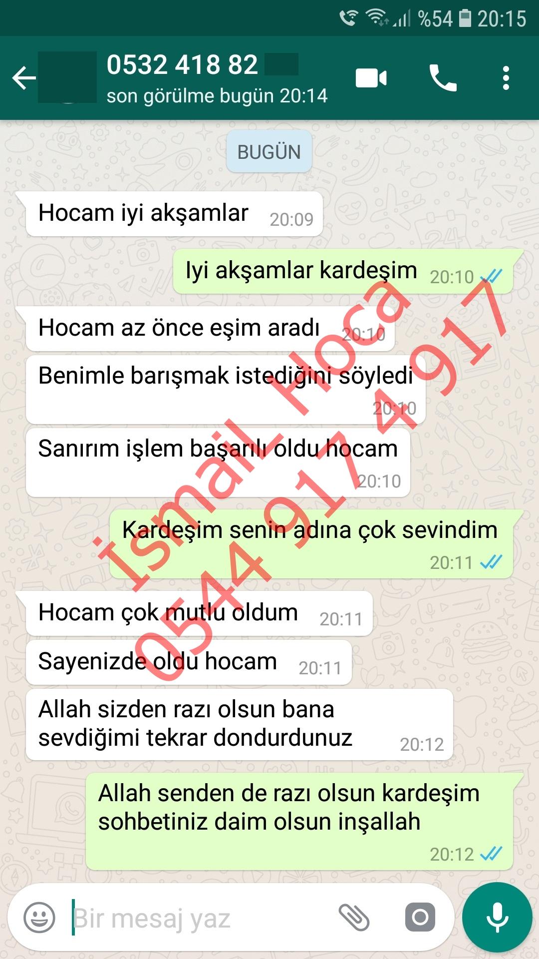 Screenshot_20181021-201540_WhatsApp
