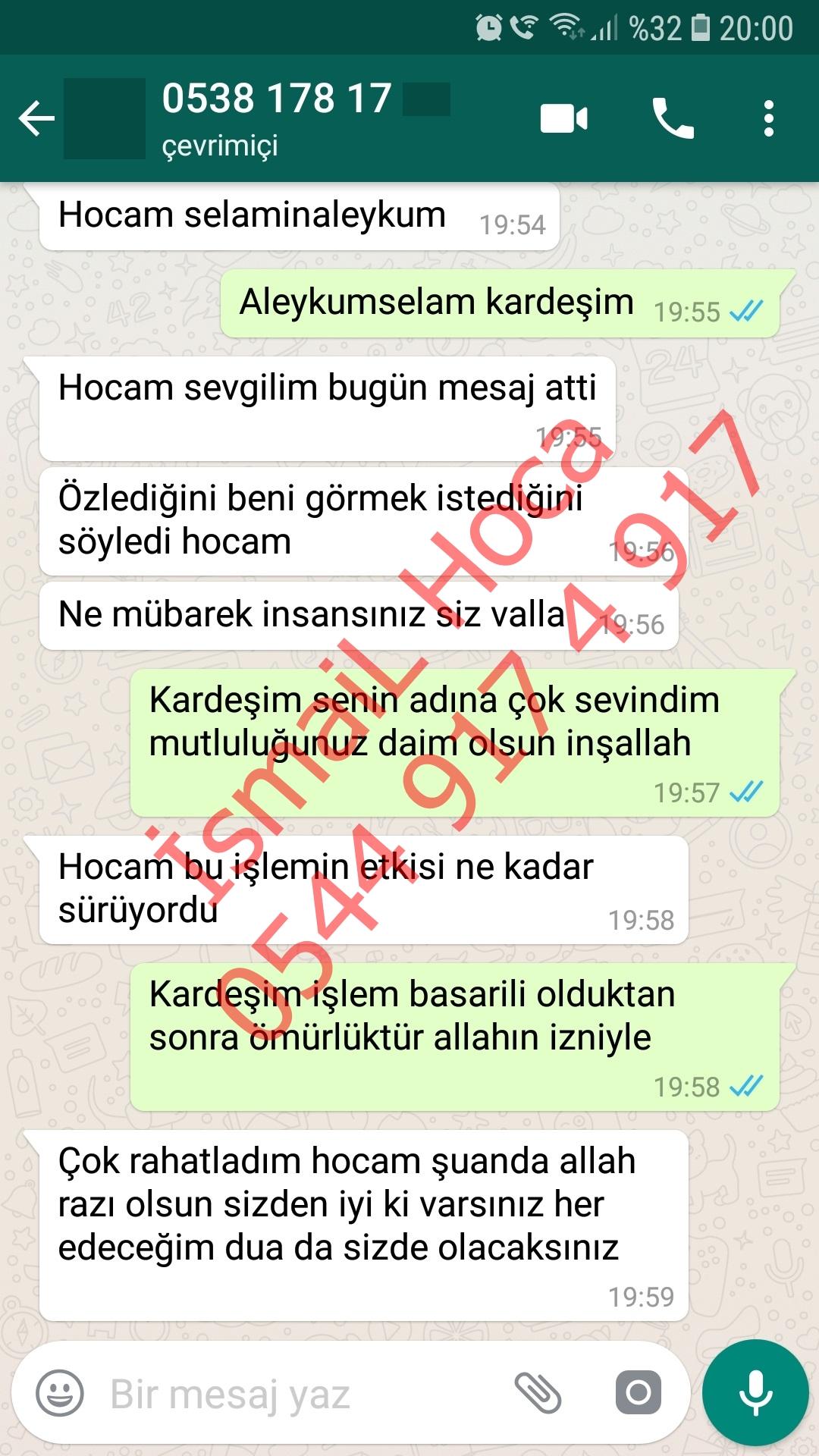 Screenshot_20181025-200011_WhatsApp