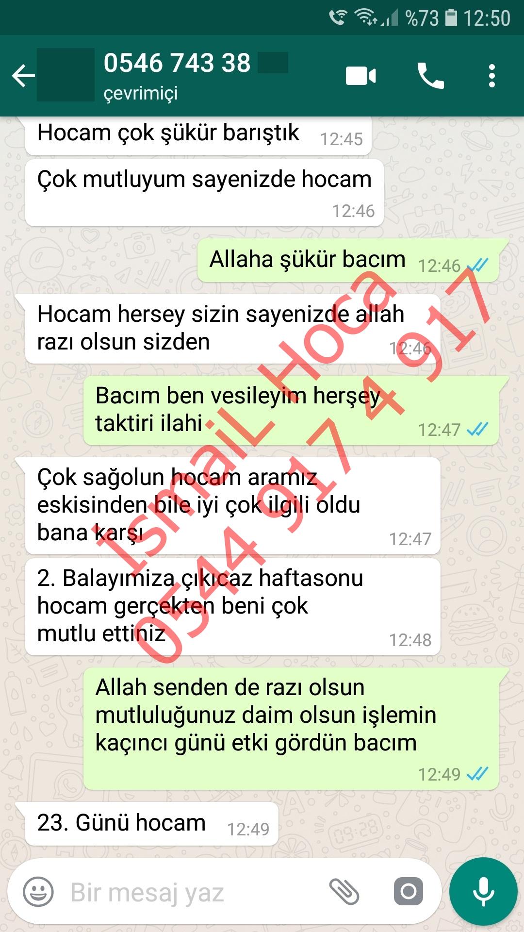 Screenshot_20181110-125052_WhatsApp
