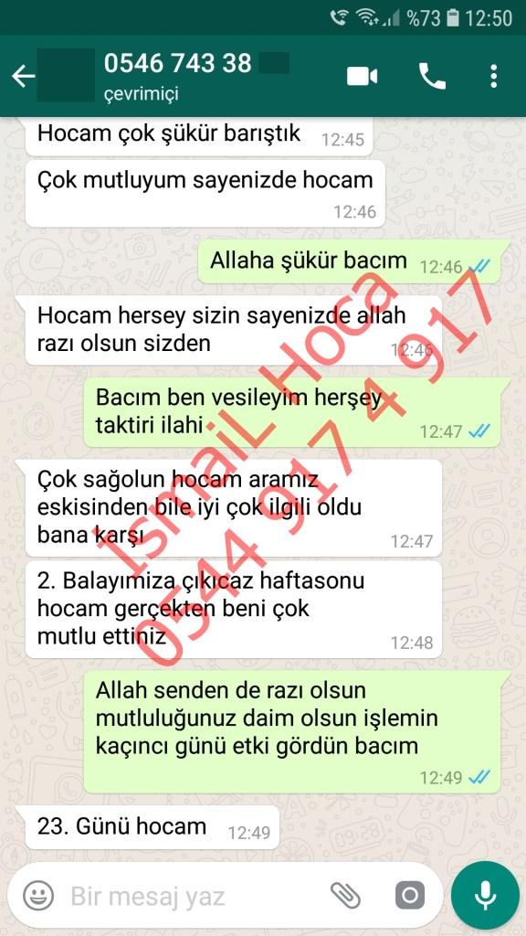 Screenshot 20181110 125052 WhatsApp - SİZLERDEN GELEN ( REFERANSLARIM )