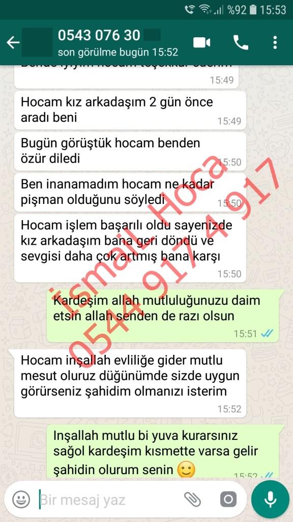Screenshot 20181110 155320 WhatsApp - SİZLERDEN GELEN ( REFERANSLARIM )
