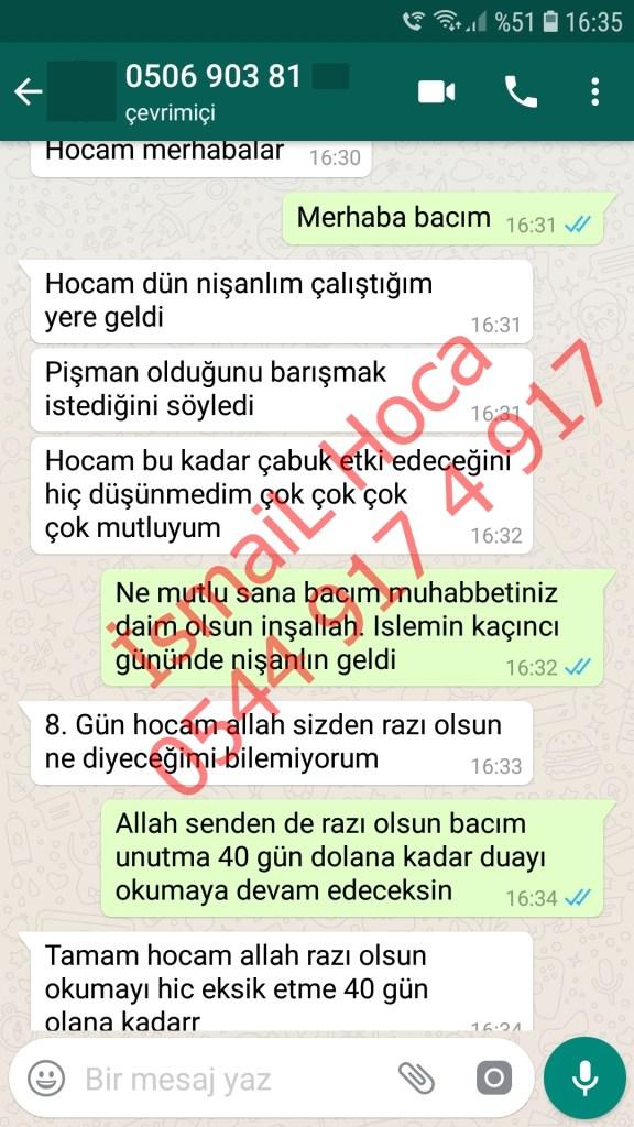 Screenshot 20181111 163521 WhatsApp - SİZLERDEN GELEN ( REFERANSLARIM )