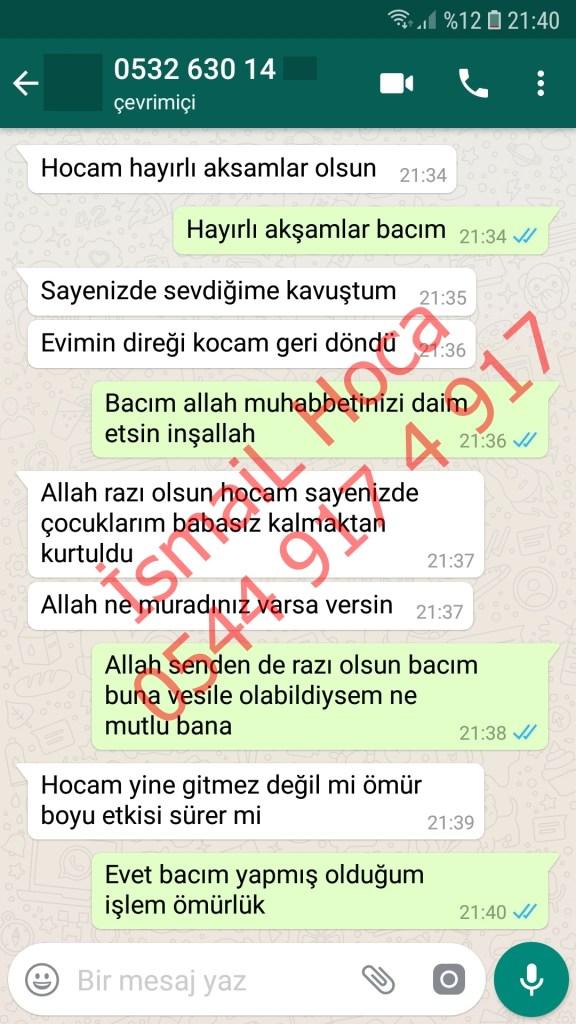 Screenshot 20181111 214044 WhatsApp - SİZLERDEN GELEN ( REFERANSLARIM )