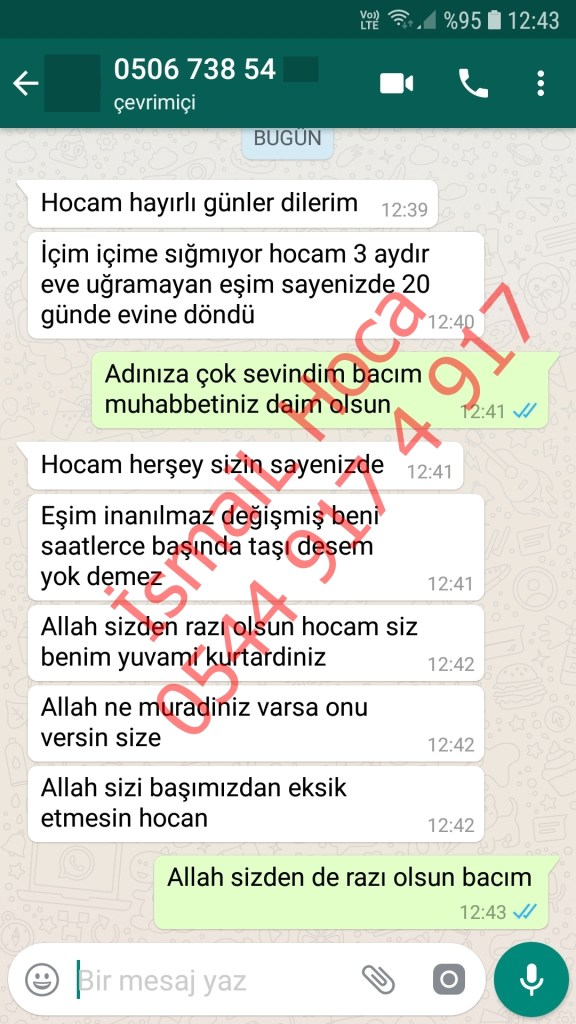 Screenshot 20181209 124323 WhatsApp - SİZLERDEN GELEN ( REFERANSLARIM )