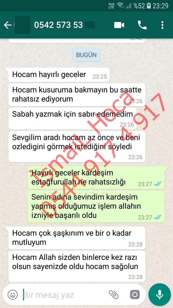 Screenshot 20181212 232933 WhatsApp - SİZLERDEN GELEN ( REFERANSLARIM )
